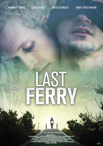 Last Ferry 2019 1080p NF WEBRip DDP5 1 x264-SLAG