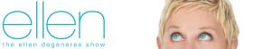 The Ellen DeGeneres Show S17E53 2019 11 20 Brie Larson 720p CTV WEB-DL AAC2 0 H 264-