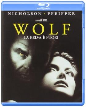 Wolf - La belva è fuori (1994) BD-Untouched 1080p AVC DTS HD-AC3 iTA-ENG