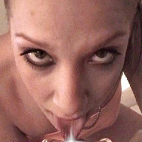 Jessica sierra full sex tape