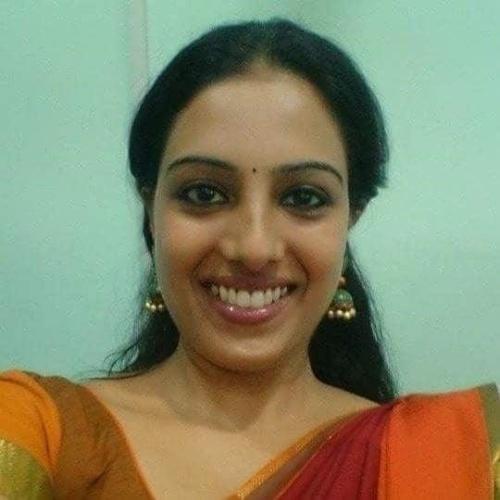 Mallu aunty porn picture