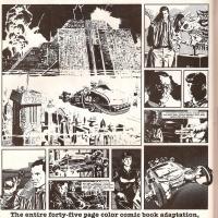 Blade Runner Souvenir Magazine (1982) Fj16r652_t