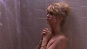 Goldie Hawn / Best Friends / nipple / (US 1982) HYIQjc75_t