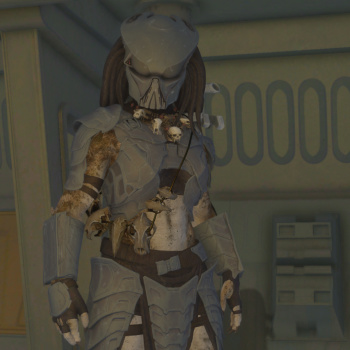 Fallout Screenshots XIV - Page 21 OViLIJ4u_t