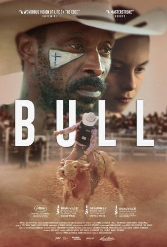 Bull 2019 1080p WEBRip x264-RARBG