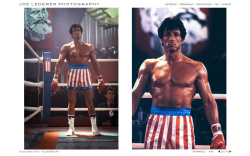 Рокки 4 / Rocky IV (Сильвестр Сталлоне, Дольф Лундгрен, 1985) - Страница 3 RXglydP0_t