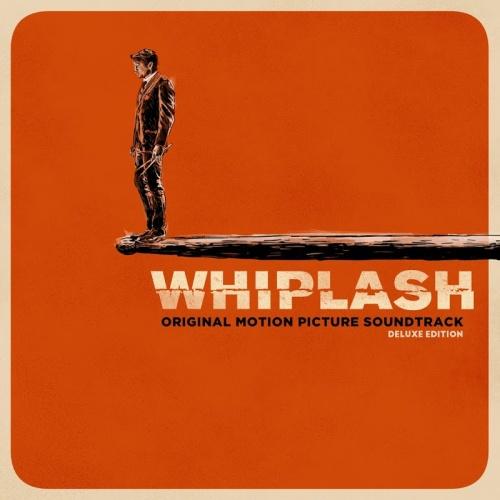 VA   Whiplash (Original Motion Picture Soundtrack) Deluxe Edition (2014)
