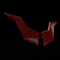 Mazinger & Great Mazinger Z Infinity - Plastic Model Kit (Bandai) JxPc0LXR_t