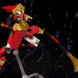 Gundam - Musha - Metal Robot Side MS (Bandai) TfuRr30t_t
