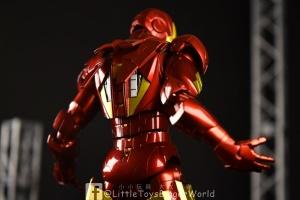[Comentários] Marvel S.H.Figuarts - Página 4 WofPmQnA_t