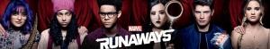 Marvels Runaways S03E05 720p x265-ZMNT