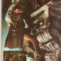 Blade Runner Souvenir Magazine (1982) LTC68hmd_t