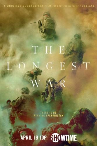 The Longest War 2020 1080p WEB h264-KOGi