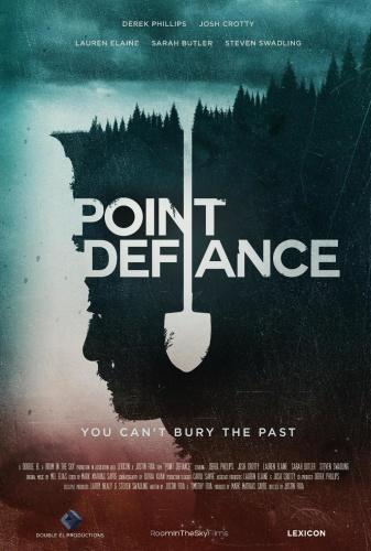 Point Defiance 2018 1080p WEB-DL DD5 1 H 264-G4RIS