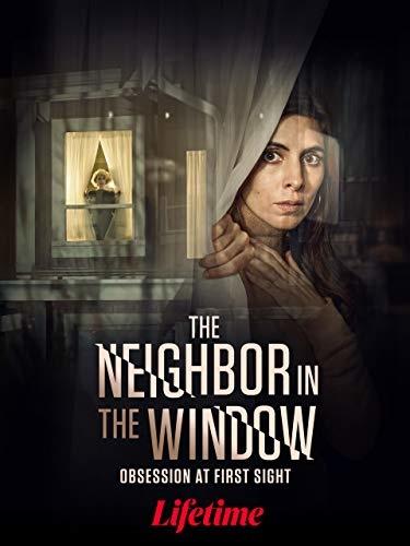 The Neighbor in The Window 2020 1080p HDTV x264-W4F