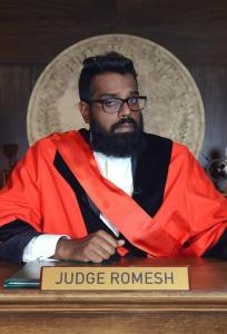 judge romesh s02e04 web h264-brexit
