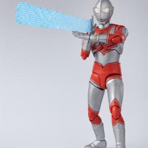 Ultraman (S.H. Figuarts / Bandai) - Page 5 Jo3tmTxU_t