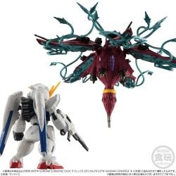 Gundam - Converge (Bandai) - Page 2 NqzmNXUO_t