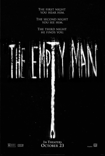 The Empty Man 2020 720p HDCAM-C1NEM4