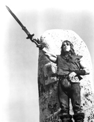 Конан-варвар / Conan the Barbarian (Арнольд Шварценеггер, 1982) - Страница 2 MpLOhycQ_t