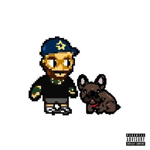 Le$   LifeStyle  Rap~(2020)
