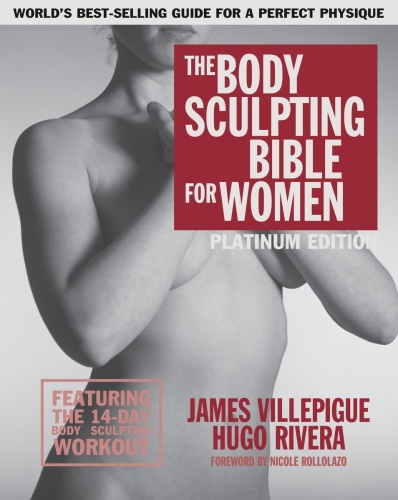 The Body Sculpting Bible for Women, 4th Edition