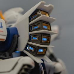 Gundam - Page 82 W91z6fD8_t