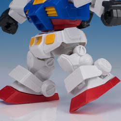 Gundam - Page 86 MMwjQ4lc_t