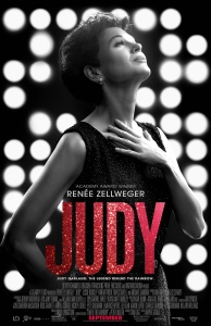 Judy 2019 BRRip XviD AC3-XVID