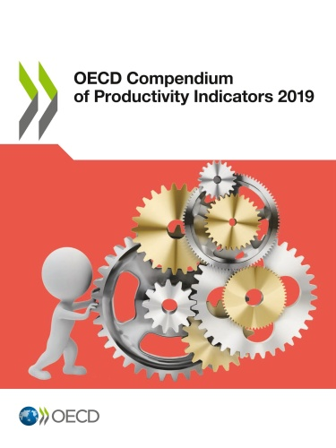 OECD Compendium of Productivity Indicators (2019)