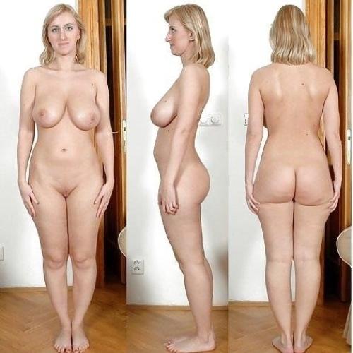 Petite nude women pics