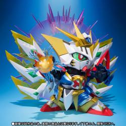 SDX Gundam (Bandai) GdkOnx3e_t