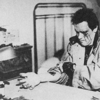 Терминатор / Terminator (А.Шварцнеггер, 1984) YqdngyKH_t