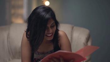 Beyond Breakup (2020) Hindi 1080p WEB DL Complete Season x264 AAC-Team IcTv Exclusive