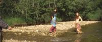 Elyse Levesque - Fishing Naked - 2015 - 1080p