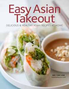 Easy Asian Takeout Delicious and Healthy Asian Recipes At Home
