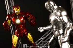 [Comentários] Marvel S.H.Figuarts - Página 4 ICF1ZxKk_t