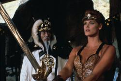 Рыжая Соня / Red Sonja (Арнольд Шварценеггер, Бригитта Нильсен, 1985) DeoPiCCi_t