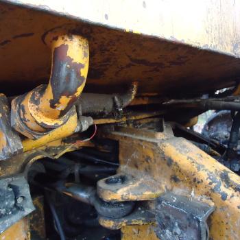 Traktor šumski LKT 81 T 2DTpBh4V_t