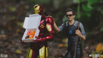 Iron Man (S.H.Figuarts) - Page 16 200NNUMG_t