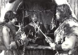 Конан-варвар / Conan the Barbarian (Арнольд Шварценеггер, 1982) - Страница 2 NDMMgoeo_t