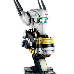 Robots Macross - Page 55 MJhwJurn_t