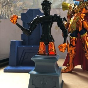 [Comentários] Saint Cloth Myth EX - Poseidon EX & Poseidon EX Imperial Throne Set - Página 2 CZQDP6UV_t