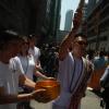 Songkran 潑水節 X8qNy6nI_t