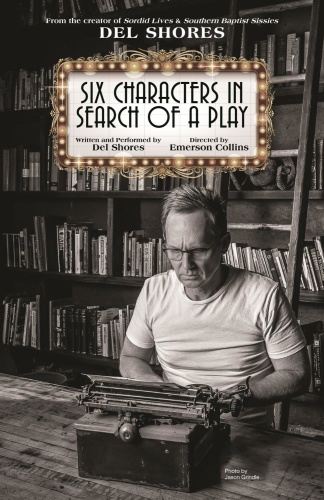 Six Characters In Search Of A Play 2019 1080p AMZN WEBRip DDP2 0 x264-QOQ