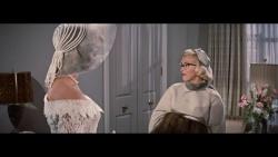 Come sposare un milionario (1953) BD-Untouched 1080p AVC DTS HD ENG AC3 iTA-ENG