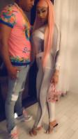 Nicki Minaj P722NOHq_t