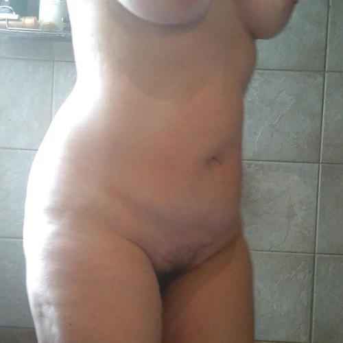 Big sexy juicy boobs