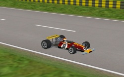 Wookey F1 Challenge story only - Page 36 EG3l7SS3_t
