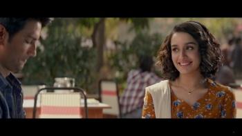 Chhichhore (2019) 1080p - WEB HD - AVC - AAC - MSubs-Team IcTv Exclusive
